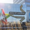 Walgreens slated to open location in the Mall of America