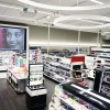 Target sees sales, store traffic on the rise in Q2