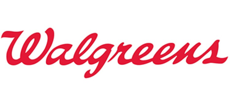 Walgreens honored on Fortune magazine's 2019 Change the World list