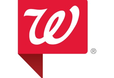 Walgreens Flu Index shows new areas lead in October flu activity
