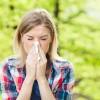 FEBC offers advice for allergy season