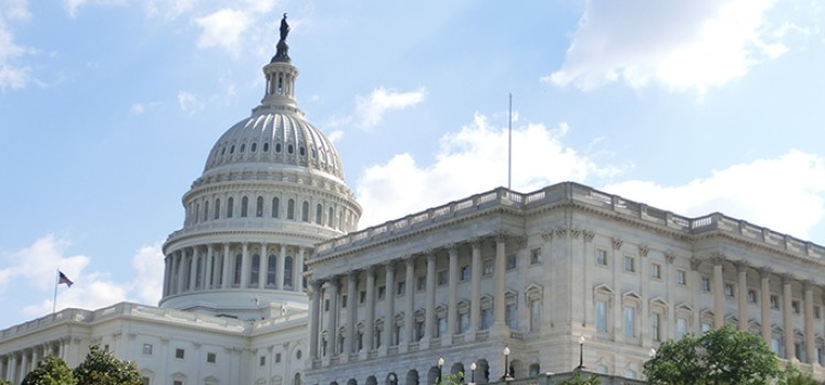 NACDS: Congress must act now to reduce costs