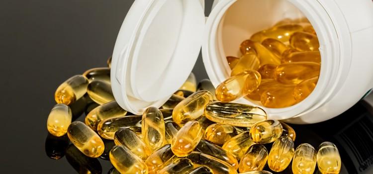 Pharmacy Outlook: Ronald Piervincenzi, USP