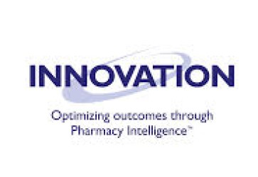 Innovation appoints executives