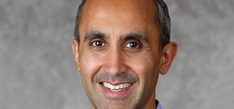 Kahlon named CMO and VP of U.S. marketing at GSK Consumer Health