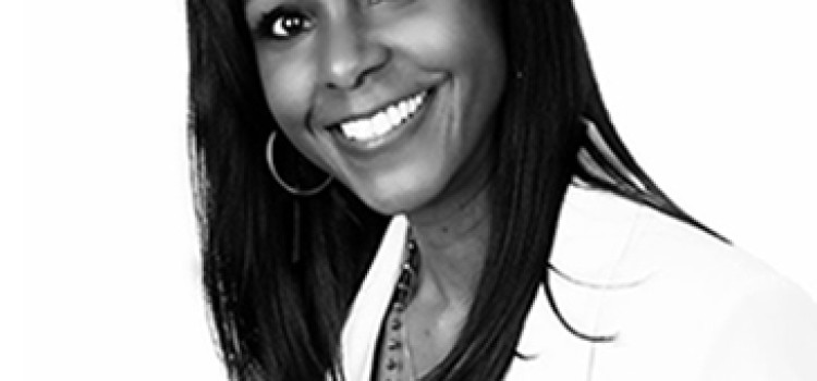 Sundial names Kimberly Evans Paige CO and brand-building officer
