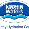 Nestlé Waters signs agreement with recycled PET supplier CarbonLITE