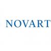 Novartis plans for Alcon spin-off on April 9, 2019