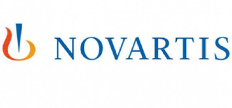 Novartis announces FDA approval of Gilenya