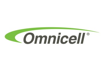 Omnicell's EnlivenHealth reports strong demand for new SaaS technology solution to help pharmacies meet COVID-19 vaccination challenges