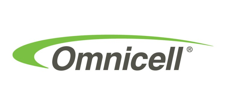Omnicell streamlines pharmacy supply chain