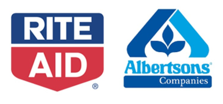 Rite Aid, Albertsons announce deadline for election of form of consideration