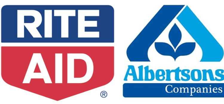Albertsons, Rite Aid unveil merger's strategies and synergies
