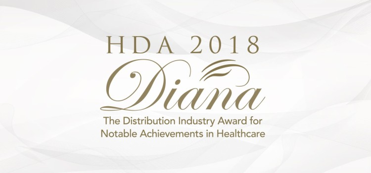 HDA 2018 DIANA Awards applaud industry excellence