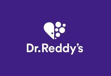 Dr. Reddy's launches O-T-C, store-brand equivalent of Prevacid 24HR capsules