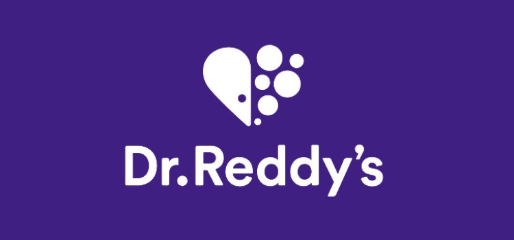 Dr. Reddy's gets FDA approval, launches generic version of Suboxone