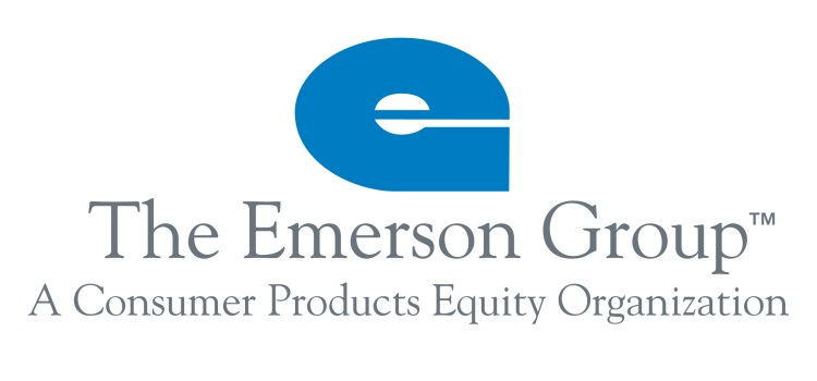 Emerson Group sees a future that others miss