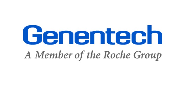 Genentech announces FDA approval of Xofluza (baloxavir marboxil) for influenza