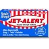 Jet-Alert, Jet-Asleep available at select CVS stores