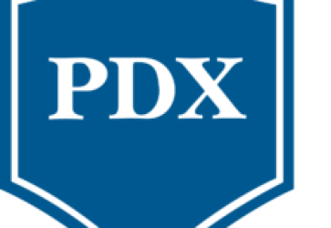 PDX introduces data transmission solution, Envoy Dx