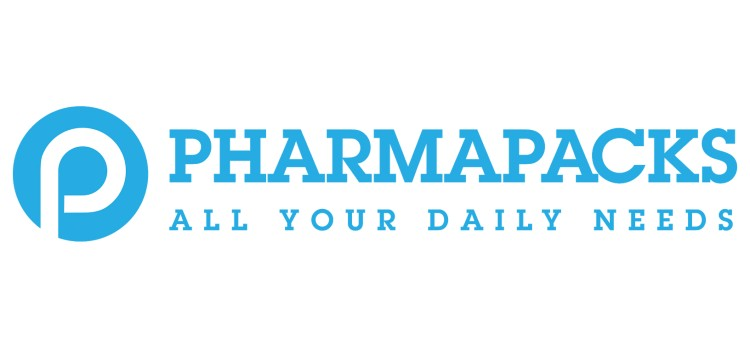 Pharmapacks raises $32.5 mil. to fund expansion, automation and talent acquisition