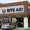 Rite Aid announces leadership restructuring