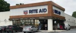 Rite Aid Foundation supports wildfire relief efforts