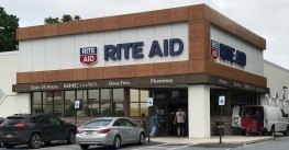 Rite Aid teams with Adobe to drive digital transformation