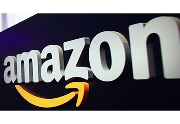 IPR Center, Amazon launch 'Operation Fulfilled Action' to stop counterfeits