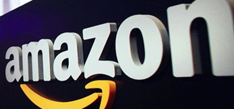 Amazon reigns as premier product search engine