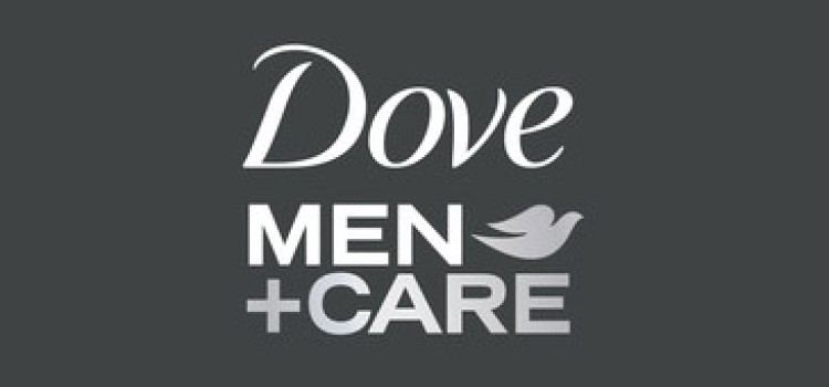 Dove Men+Care champions paternity leave for dads
