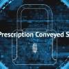 Senate panel green lights e-prescribing Bill