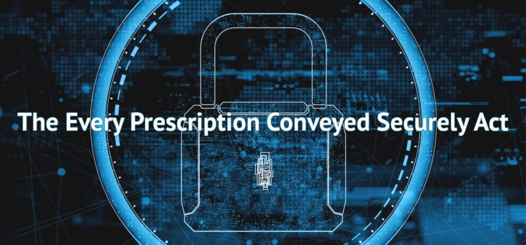 Senate panel green lights e-prescribing Bill