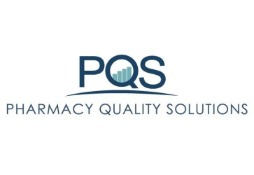 Pharmacy Quality Solutions and COREreadiness team up