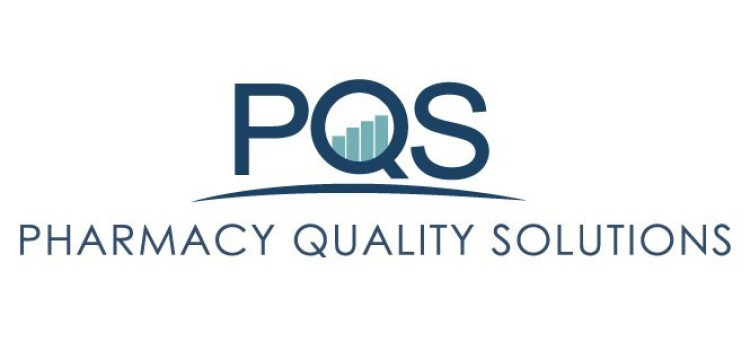 PQS and Humana team to launch new outcomes-based pilot program