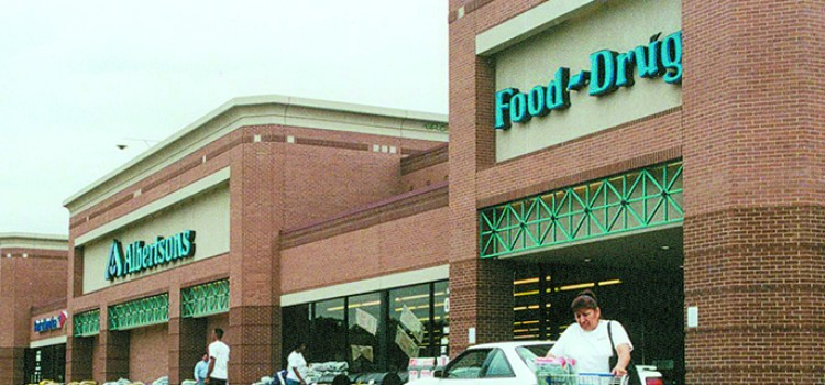 Albertsons Cos. chooses EQuIPP for Rx performance reporting, tracking