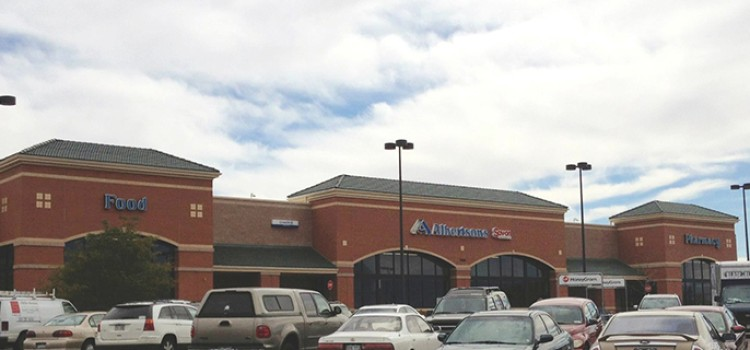 Albertsons to offer new AI shopping experience