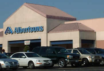 Albertsons enhances shopping websites, apps for the visually impaired