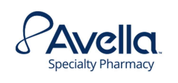 Avella's use of AdhereTech improves adherence