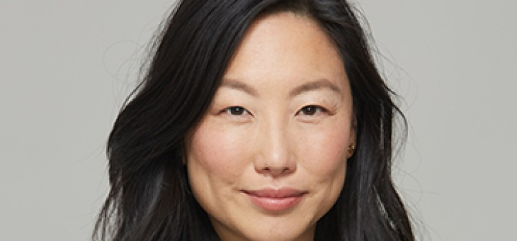 Grace Ray named CEO of Milani Cosmetics