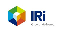 Rick Kash and Dimitri Panayotopoulos join IRI board of directors