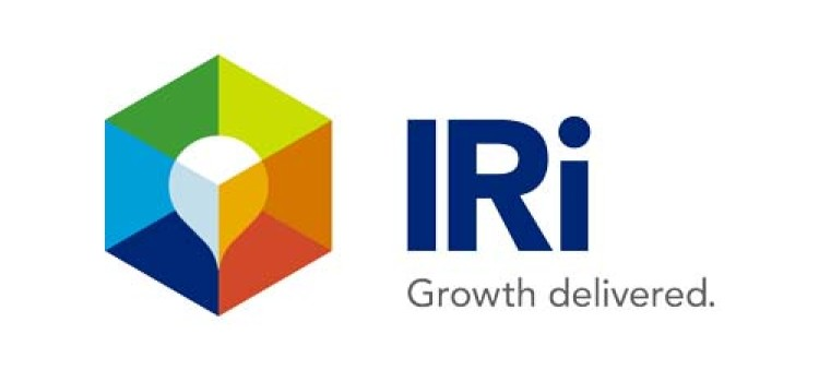 IRI appoints Baljit Dail as president of IRI Global