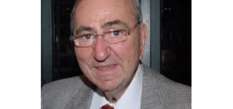 Industry mourns passing of Wakefern vet Sumas