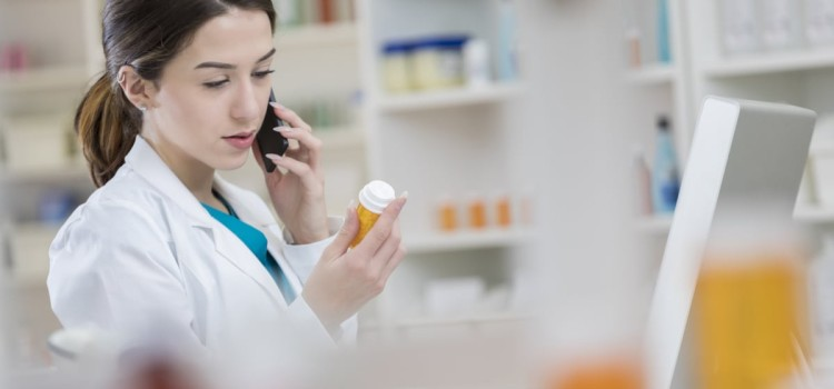 CaryRx aims to Uberize pharmacies with mobile platform