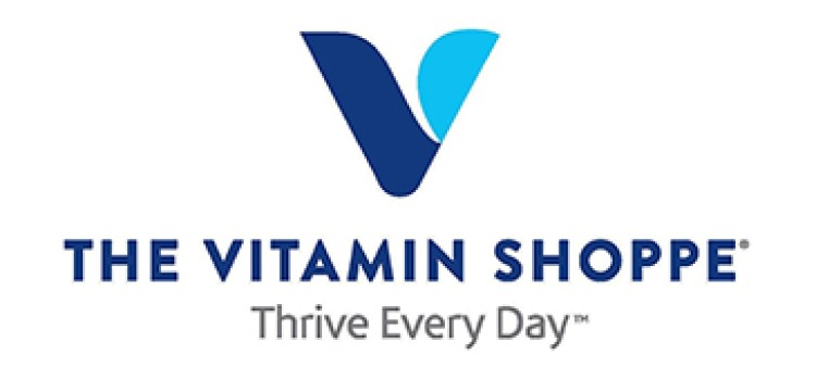 Panza joins Vitamin Shoppe as SVP of retail sales and operations