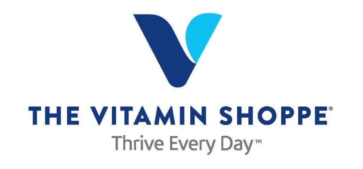 The Vitamin Shoppe announces new chief customer and digital experience officer