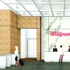 Walgreens to open Chicago facility