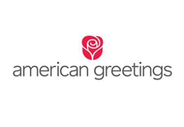 American Greetings teams with Dolly Parton