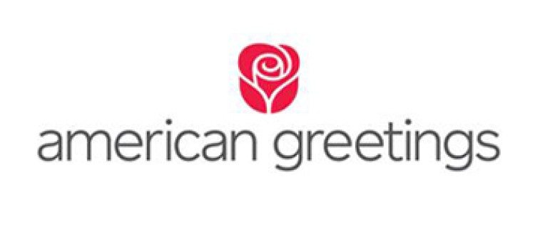 American greetings valentines day campaign film archives cdr american greetings honored with cannes lion award m4hsunfo