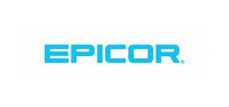 SaluMed Pharmacy streamlines business with Epicor Eagle N Series technology